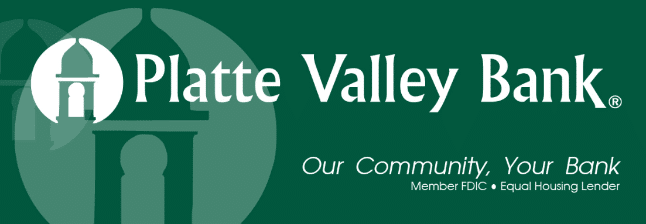 Platte Valley Bank