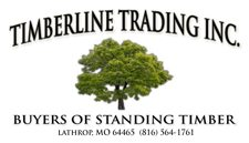 Timberline Trading