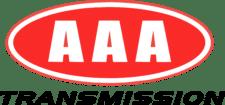 AAA Transmission