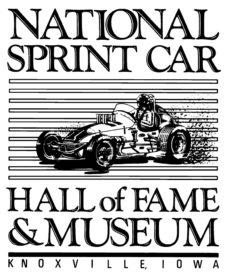 National Sprint Car HOF